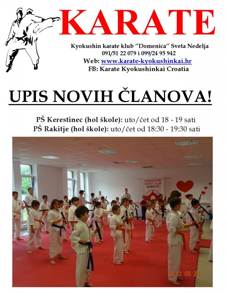 Plakat_Domenica_2015_NOVO-page0001