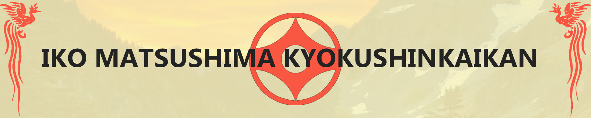 Karate Kyokushinkai Croatia