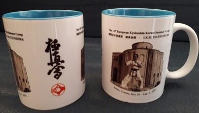 27 - Mugs