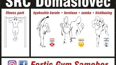 Promo Fortis